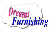 Dreams Furnishing Ltd
