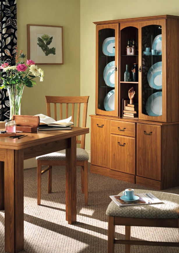 dining room furniture peterlee dining furniture stores dining room furniture stores homedesigndream com pics in
