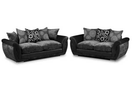sofa_shops_peterlee