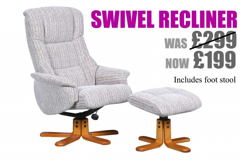 swivelrecliner_1
