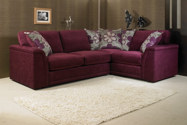 Attractive Dreams Furnishing Ltd Offer A Large Selection Of Sofas Including Leather  Sofas, Recliner Sofas, Sofa Beds, Corner Sofas.