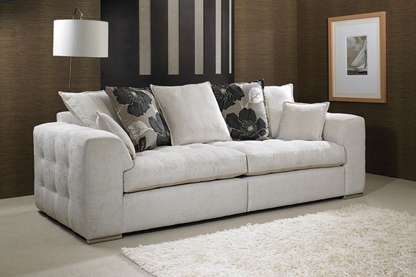 Superb Sofas Can Offer Comfort In Your Own Home And Are A Place Where You Can  Relax With Your Family. Thinking Of Comfort And Style Is Necessity When  Selecting A ...