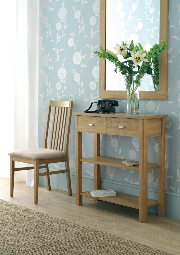 Dining Room Furniture Peterlee | Dining Furniture Stores ...