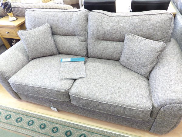 Incredible Sofa Shops Peterlee Sofa Stores Hartlepool Sofa Shop Interior Design Ideas Clesiryabchikinfo
