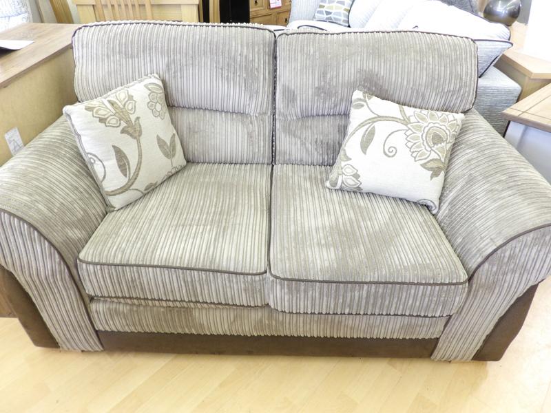 Pleasing Sofa Shops Peterlee Sofa Stores Hartlepool Sofa Shop Interior Design Ideas Clesiryabchikinfo