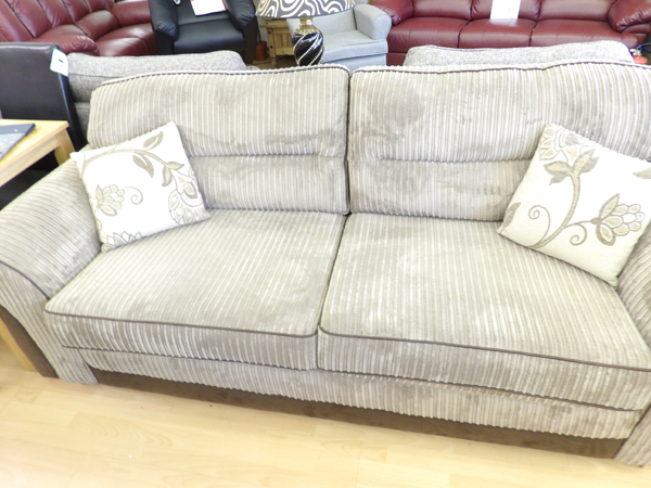 Pleasing Sofa Shops Peterlee Sofa Stores Hartlepool Sofa Shop Interior Design Ideas Clesiryabchikinfo