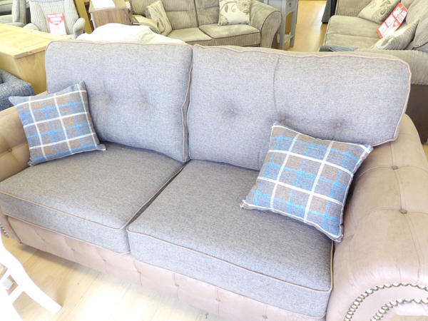 Admirable Sofa Shops Peterlee Sofa Stores Hartlepool Sofa Shop Interior Design Ideas Clesiryabchikinfo