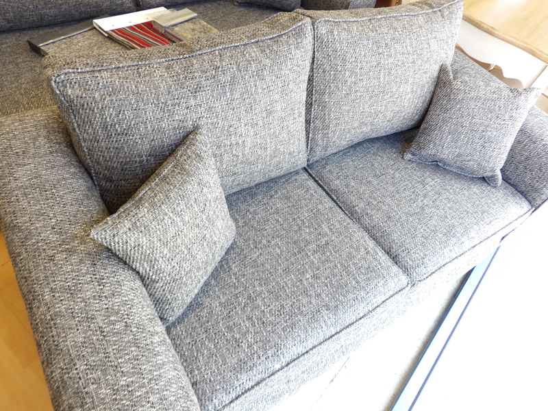 Excellent Sofa Shops Peterlee Sofa Stores Hartlepool Sofa Shop Interior Design Ideas Clesiryabchikinfo